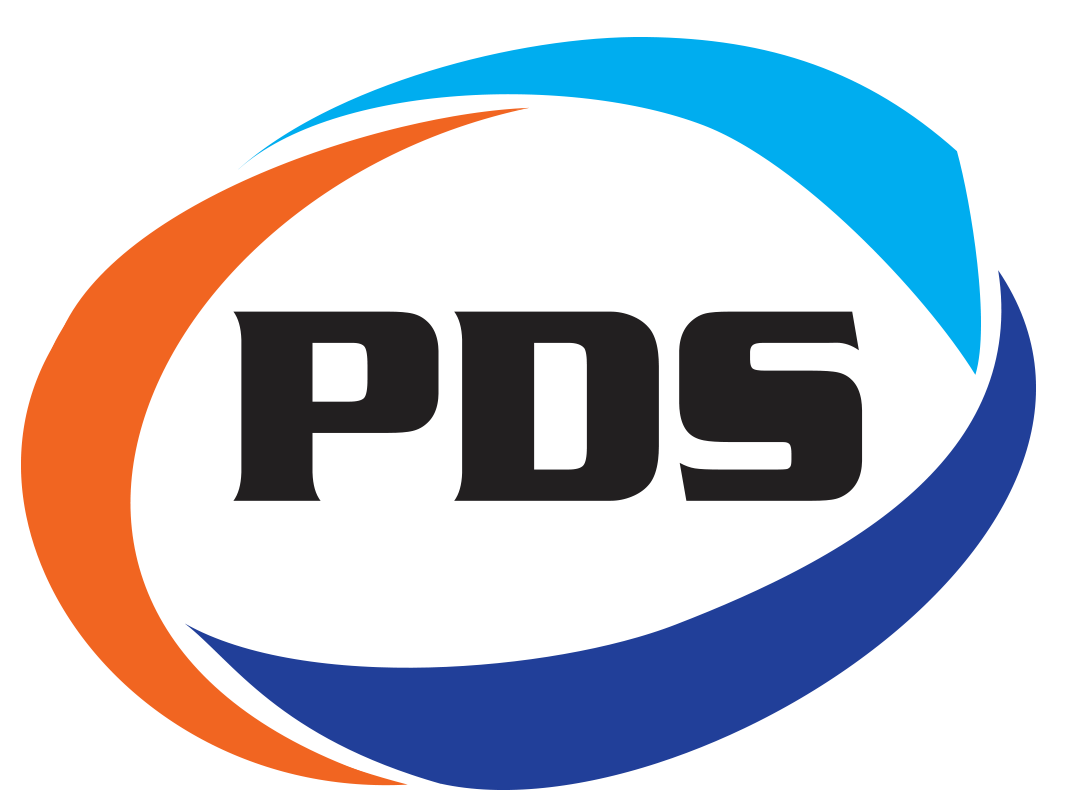 PDS Manage